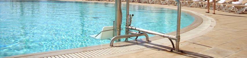 grua-piscina